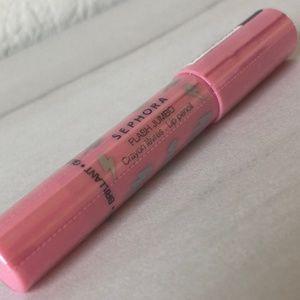 5/$25! SEPHORA Flash Jumbo Lip Pencil